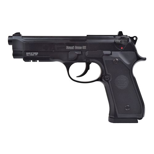 bruni-guns-co2-pistol-caliber-4-5mm-92