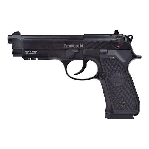 pistol-bruni-1911us-combat-tactical-full-metal-4-5mm