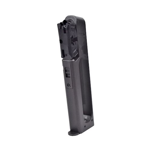 magazine-for-1911-bruni-cal-4-5mm