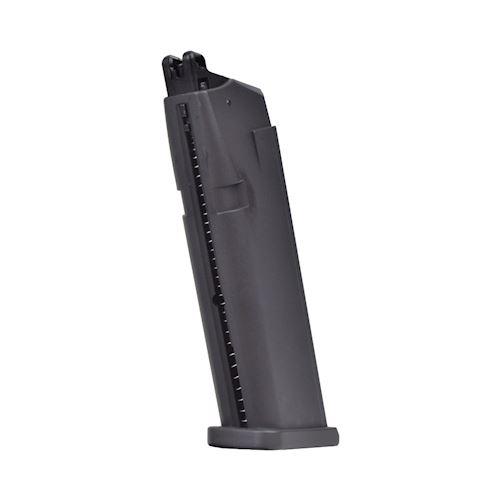 bruni-guns-co2-magazine-for-4-5mm-pistol-br-gap