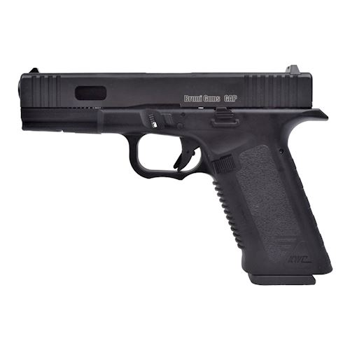 pistol-bruni-gap-full-metal-blowback-4-5mm