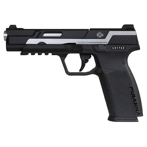 piranha-mk1-black-silver-gas-blowback