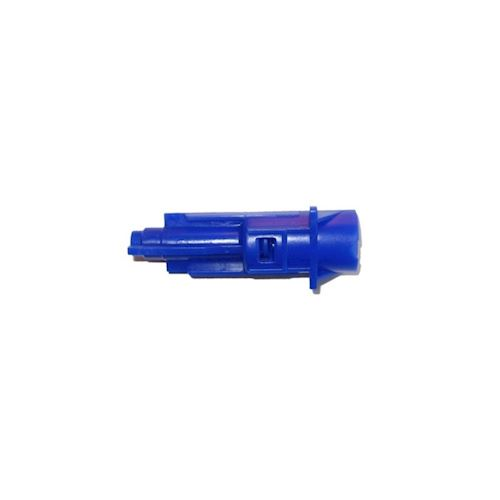 reinforced-valve-and-air-nozzle-kit-for-m92-m9-a-green-gas