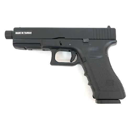 c17c-co2-blowback-black
