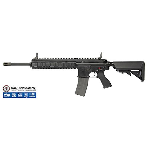 gc4-16-iar-carbine-full-metal-etu-con-raffica-programmabile