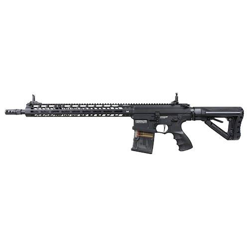 tr16-mbr-308-m-lock-black-g2h