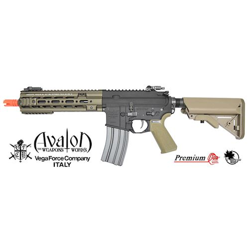 m4-avalon-calibur-tactical-cqc-tan-special-edition