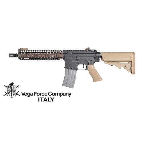 vfc-vr16-cqb-ii-gbbr-daniel-defence-gas-scarrellante