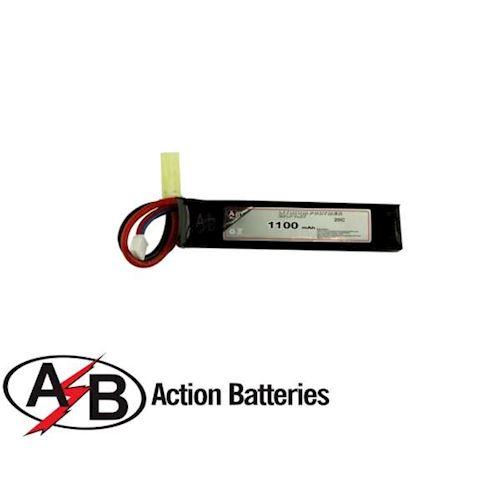 lipo-1100mah-7-4v-20c-ultra-power-battery