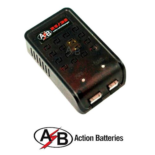 battery-charger-lipo-life-with-balancer