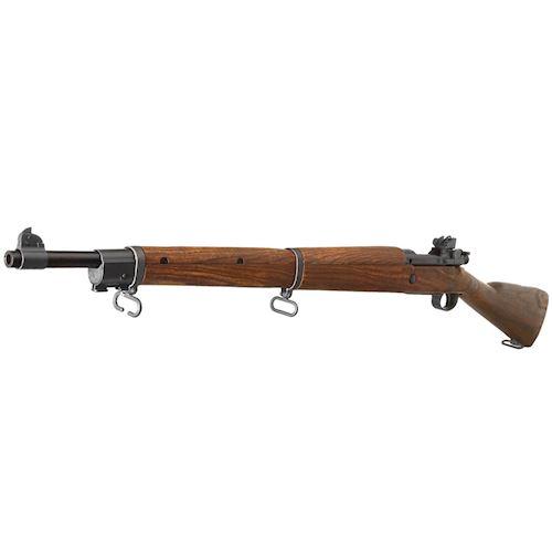 m1903-a3-a-gas-co2-legno-vero-full-metal