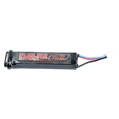 batteria-li-po-550mah-7-4v-20c-per-pistole-elettriche