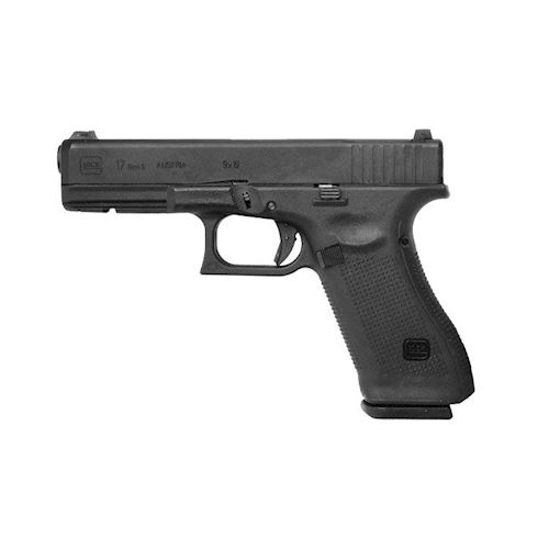 glock-g17-black-gas-blow-back-with-original-logo