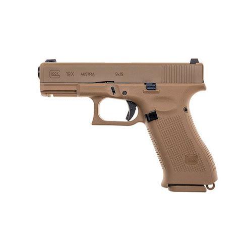 glock-g19x-tan-gas-scarrellante-con-loghi-originali