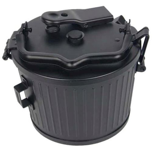 caricatore-drum-elettrico-da-1700pz-per-mg42