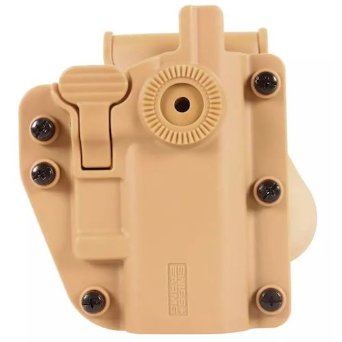 holster-adapt-x-cqc-universal-ambidextrous-coyote-swiss-arms