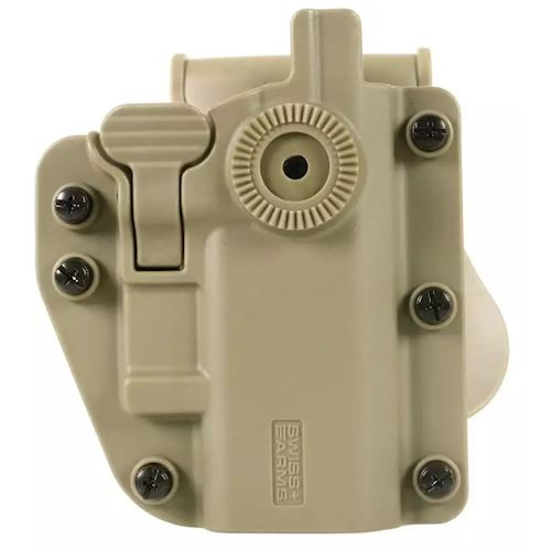 holster-adapt-x-cqc-universal-ambidextrous-black
