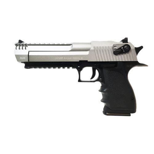 co2-pistol-semi-full-auto-desert-eagle-l6-mk-xix-50ae-dual-tone