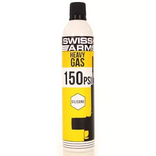 green-gas-swiss-arms-150-psi-760ml-con-olio-al-silicone