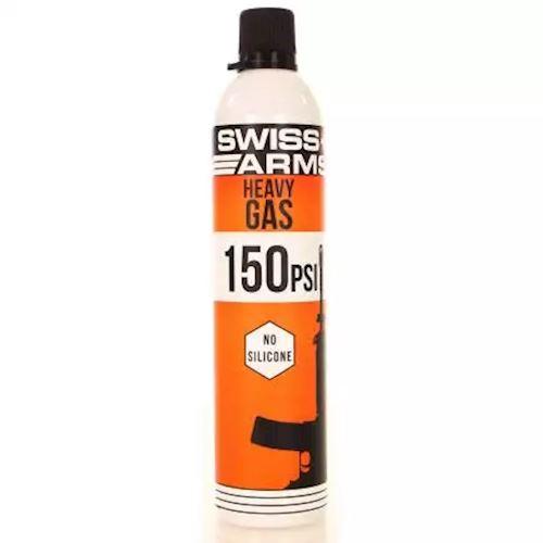 gas-bottle-110-psi-sec-600ml-c12-swiss-arms