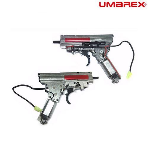 metal-gear-box-for-arx-160