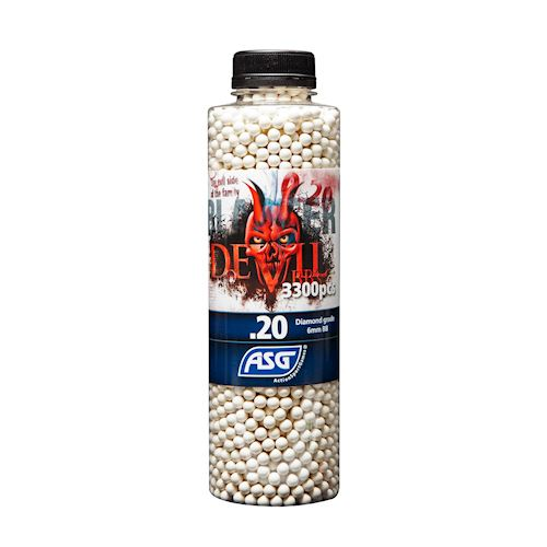 blaster-devil-0-20g-airsoft-bb-3300-pcs-in-bottle