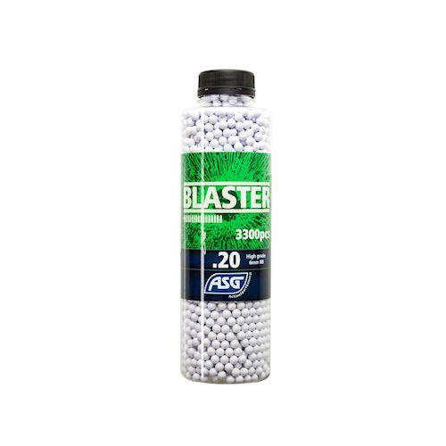 blaster-0-20g-airsoft-bb-3300-pcs-in-bottle