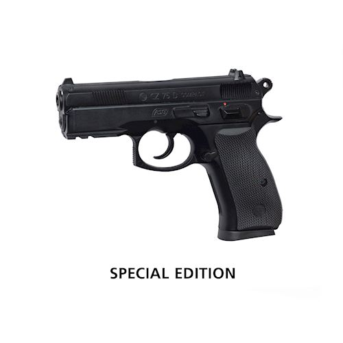 cz75d-compact-co2-special-edition