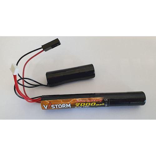 battery-2000mah-11-1v-15c-li-ion-cqb-ultra-power
