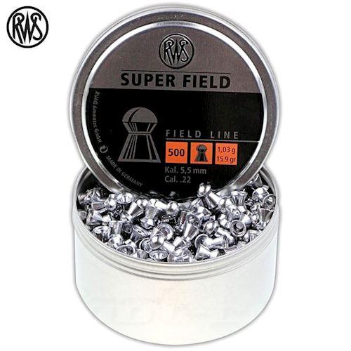 pellets-cal-5-5mm-rws-super-field