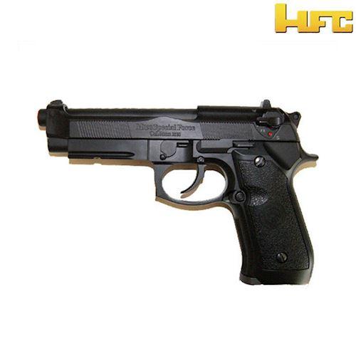 b92sf-gas-scarrellante-singolo-e-raffica-carrello-in-metallo