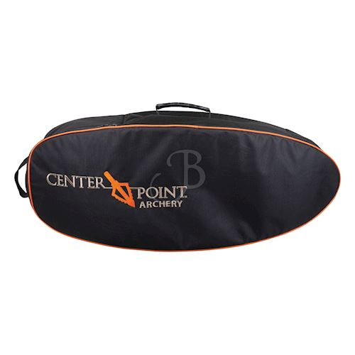 bag-for-crossbow-center-point-cp400