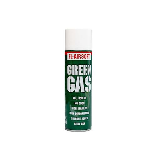 green-gas-fl-airsoft-super-high-performance-silicone-600ml