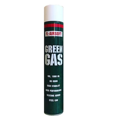 green-gas-fl-airsoft-super-high-performance-silicone-1000ml