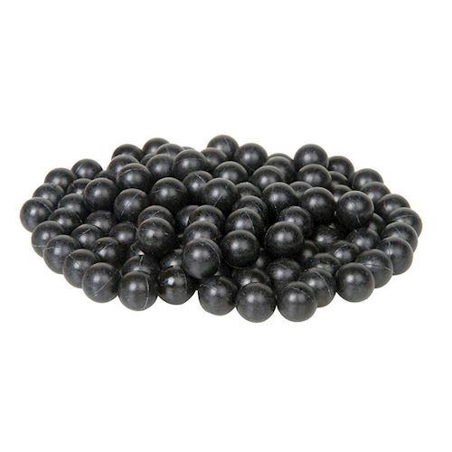 pallini-in-gomma-t4e-cal-50-1-23g-confezione-100-pezzi