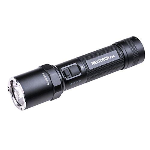 p80-rechargeable-flashlight-1300-lumens-led-black-nextorch