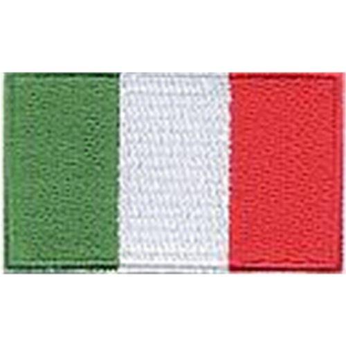 patch-bandiera-italia-4x6cm-con-velcro