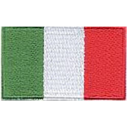patch-flag-italy-with-velcro