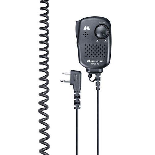 microfono-autoparlante-ma26-xl-midland
