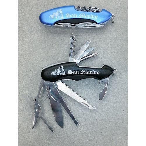 coltello-san-marino-multiuso-nero-grande-3-inserti-in-gomma