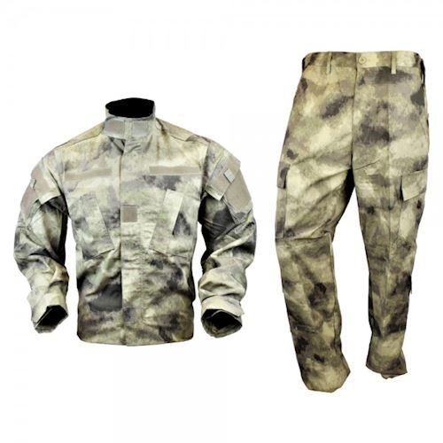 royal-uniforme-urban-camo-pantalone-giacca-con-zip