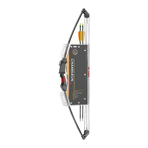 compound-bow-15lbs-full-optional