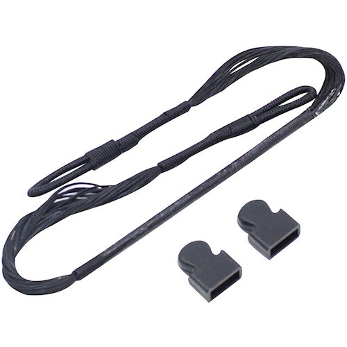 replacement-string-for-crossbow-50-80lbs