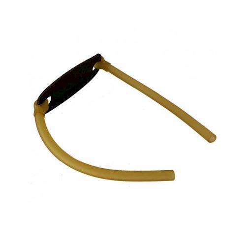 elastico-per-fionda-02