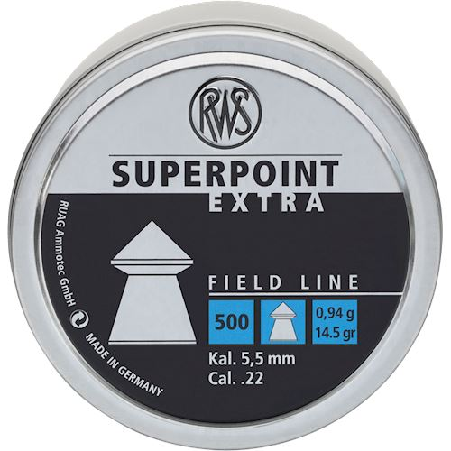 pellets-superpoint-cal-5-5mm-22-rws
