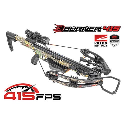 fucile-balestra-killer-instinct-burner-415-fps-220-libre