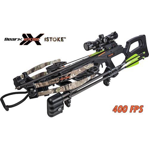 crossbow-ravin-r9-predator-full-kit-news-2017