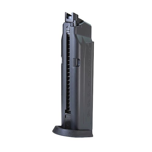 27bb-magazine-for-b92sf-series-of-g-g-blowback-gas