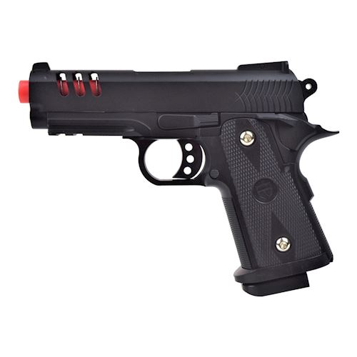 mini-colt-25-full-metal-with-reinforced-spring