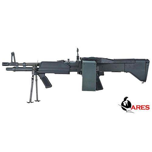 m60-mk43-version-iii-machine-gun